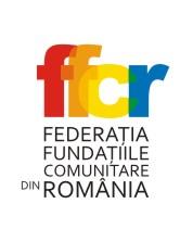 Logo FFCR principal_mic