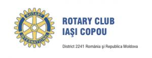 RotaryCopou
