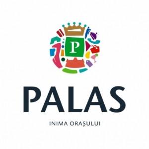 s560x316_Logo_PALAS_2011_copy