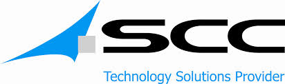 scc net