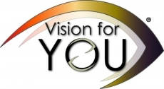 vision4you net