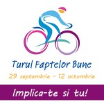 Banner site Turul