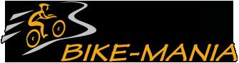 bikemania-logo