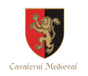 4_cavalerul_medieval-copy