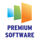 premium software net